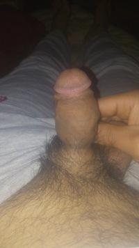 ankara-porno-v-kontakte