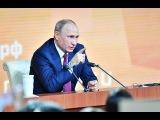 Мурзилки Int. пародия Ты меня любишь (А. Серов)