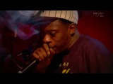 Robert Glasper Experiment Tribute to Roy Ayers sync