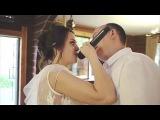 Невеста поет свадьбе! Рэп на свадьбе!Песня мужу на свадьбу!#MFYRND