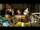 Маша и Медведь - Осторожно, ремонт! (Серия 26)