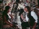 В поисках капитана Гранта 4-я серия 1985 приключения