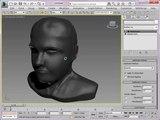 3ds max. Интерьеры в 3D. Оптимизация проекта. Экономия полигонов. (Сергей Тимофеев)