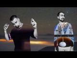 Обложки сериалов -Тестовый проект-1 -Тестовый сезон-1 DJ KAN (W33) x MUSIC HAYK - Комета -Тестовое видео-1 зачем