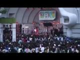 EXO CBX MAGIC DVD - Free Showcase Colorful BoX - Ka-Ching!