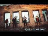 NirvanaSubways - Rape MeRock`N`Roll Queen