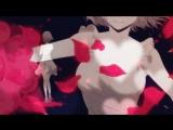 Тайные желания отвергнутых, красивый клип о любви.