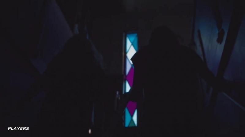 Nana - Dreams (DJ Kapral Remix)