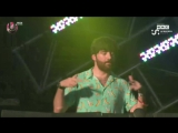 Oliver Heldens @ Live Ultra Music Festival, UMF Miami