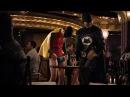 Муви 43 - Бэтмен ищет Девушку для Робина