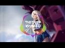 Lilianna Wilde - Grind Me Down (Jawster Remix) [Fantasize Meme Flipaclip Song]