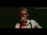 Boy Epic - Trust (Official Video)