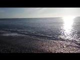 Ещё немного Чёрного моря.
