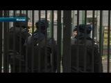 Стали известны шокирующие подробности убийства в одном из московских колледжей