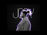 Trap Joey Bada$$ Type Beat- Girlfriend (prod. Funky Waves)