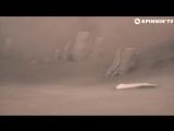 Sebjak &amp Matt Nash - I Need A Friend (Official Music Video)
