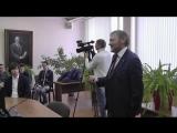 Борис Титов рассказал о том, что ждет российскую экономику при