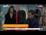 МБ2 30.01.18 Сюжет о съемках в программе