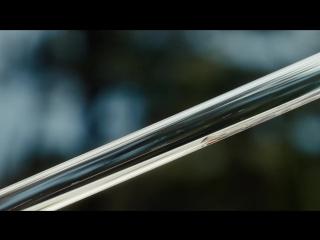 Mon Guerlain - Angelina Jolie in 'Notes of a Woman' - Long Version - Guerlain [720p]