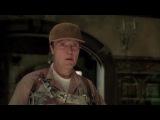 Christopher Walken dance #coub