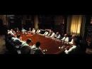 Wall Street 2: Money Never Sleeps - Federal ReserveBanks Meeting Scene