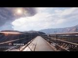 [World of Tanks] Промзона, супертест