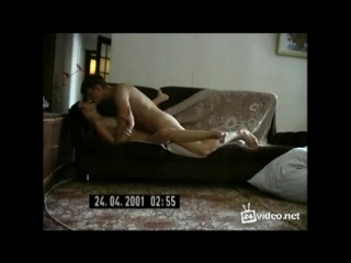 Russian incest mom with son full scene