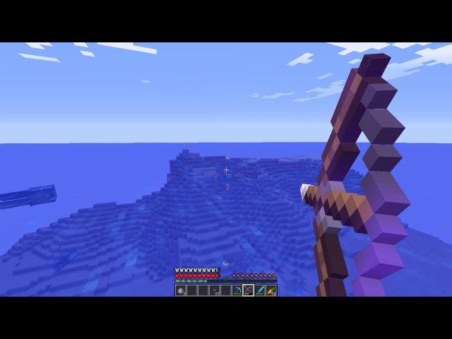 Sogo 1 Подводние Приключения