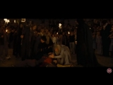 Смерть Седрика Диггори( OST. Harry Potter)