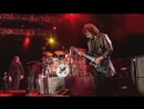Black Sabbath - War Pigs (Live at Ozzfest 2005 )
