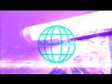 VIDEOTAPE II