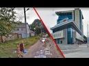 Как изменился город Харьков, обзор и достопримечательности