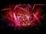 Giuseppe Ottaviani - Till The Sunrise (Live at Transmission Prague 2017) 4K