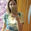 tatyana___scorohod