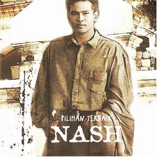 Nash альбом Pilihan Terbaik