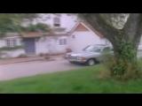 Eddy Huntington - U.S.S.R. Original video