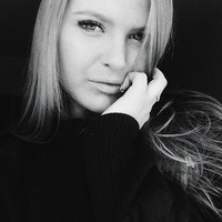 Нелли Кузнецова