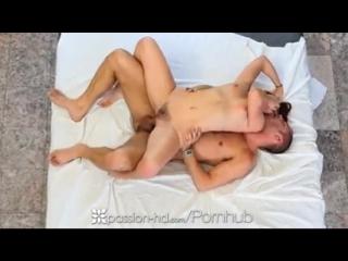 Karlie Montana beautiful ( milf redhead foot feet footjob foot fetish mom amateur ass tits )