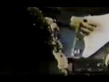 Captain Beefheart The Magic Band - When Big Joan Sets Up (Detroit Tubeworks, 011571)