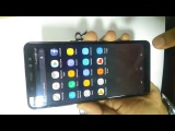 Samsung Galaxy A8+ (2018) in Bangladesh দেখুন স্যামসাংয়ের নতুন ফোন SM-A730F 16 MP Camera