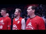 VTBUnitedLeague • VTB United League Bloopers episode 23