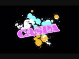 Neil Davidge - Ascendancy (Caspa Remix) - Halo 4 Soundtrack