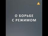 Я могу относиться к Собчак как угодно, но она лучше Путина.  Если допустят Навального - будет вообще супер. @ZeitWagen