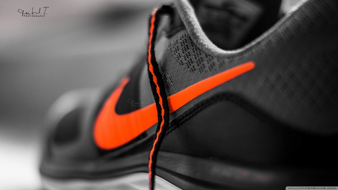 Кросовок Nike  № 2550651 без смс
