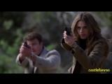 Richard Castle & Kate Beckett vine