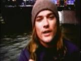 Ugly Kid Joe - Bicycle Wheels - 1996 (360p)