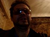 I AM SAILING (Sutheland) ELIAS METLIN sings