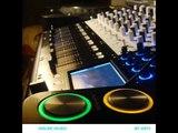 Till West &amp DJ Delicious Same Man (Original Mix)