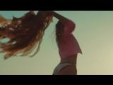 Flying Decibels - The Road (Effective Remix)