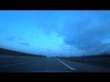 Best of ASOT 862 Armin van Buuren feat. James Newman - Therapy (Club Mix)